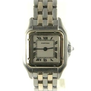 Cartier-Panthere-320322-1