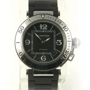 Cartier-SeaTimer-302526-1