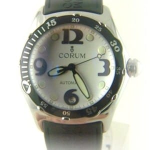 Corum-Bubble-302867-1