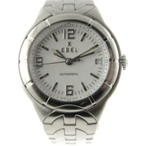 Ebel-E-TYPE-320327-1