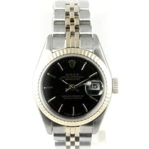Ladies Rolex-DateJust-270535-1
