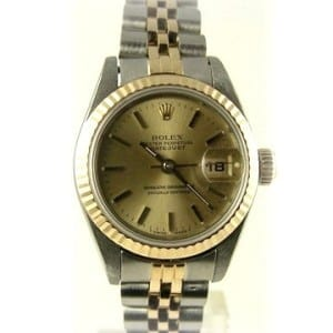 Ladies Rolex-DateJust-270719-1