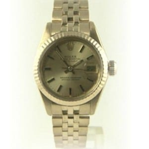 Ladies Rolex-DateJust-270720-1