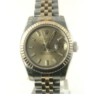 Ladies Rolex-DateJust-270813-1
