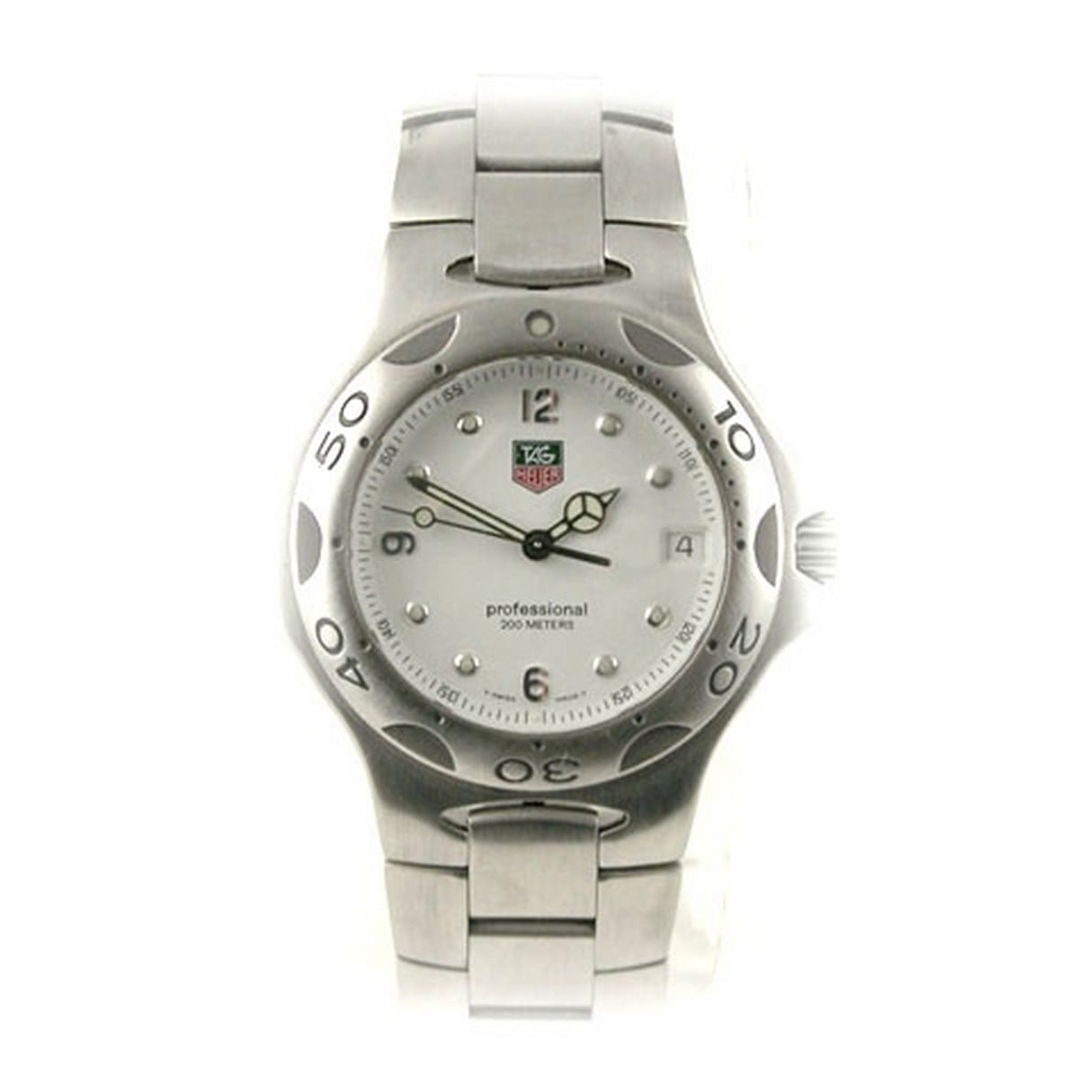 Decorating Ideas Omega Mens Watches Uk Google Store