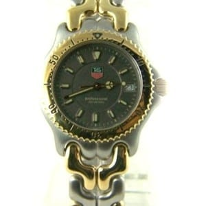 Tag Heuer-SEL-320326-1