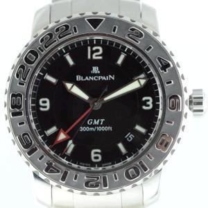 Blancpain-SS-Gts-302937-front