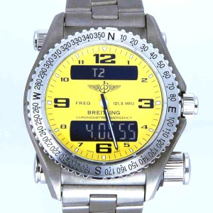 Breitling-Tit-Emerg-302861-front
