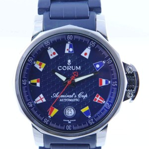Corum-Gts-SS-Trophy-302913-front