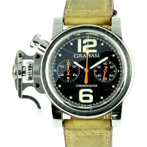 Graham-Chronofighter-SS-Gts-302620-front