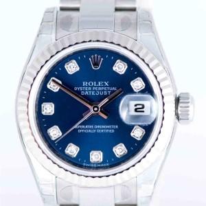 Lds-Rolex-SS-DJ-270823-front