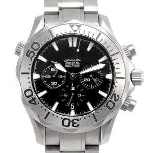 Omega-SS-SMSTR-Diver-302764-frontXjpg