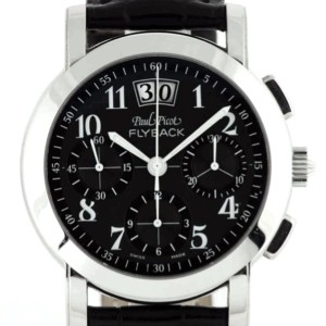 PAUL-PICOT-FLYBACK-CHRONOGRAPH-310624-front