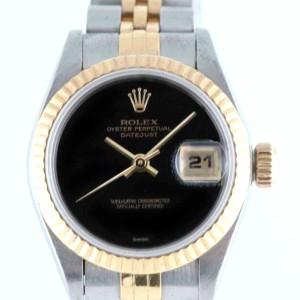 Rolex-TT-Lds-DJ-Onyx-400030-front