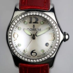 Corum-mid-Red-280365-1