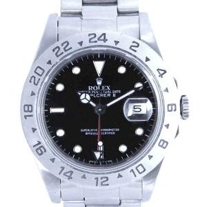 Rolex-Gts-Expl-302965-front
