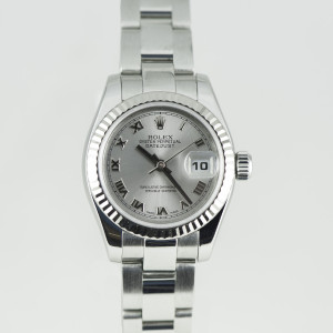 Ladies-Rolex-DateJust-270828