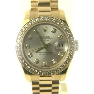 Ladies-Rolex-Presidential-270494-1