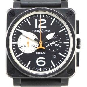 Gts-BellRoss-302986-front - Copy