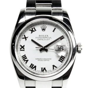 Rolex-DJ-302900-front