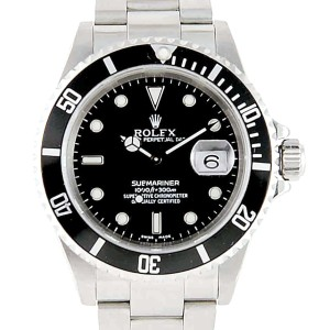 Rolex-Gts-SS-Submariner-303034-front