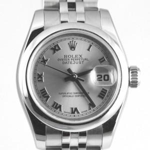 Rolex-SS-DJ-270834-front