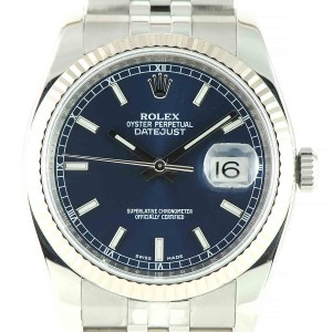 Rolex-Gts-SS-DateJust-303000-front