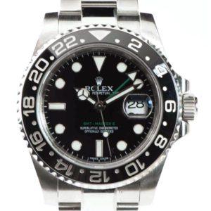 Rolex-SS-GMT-Cerm-303058-front