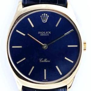 Rolex-18k-Cellini-302992-front