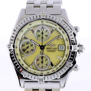 Breitling-Gts-SS-Chronomat-303106-front