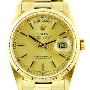 Rolex-Gts-Pres-303020-front
