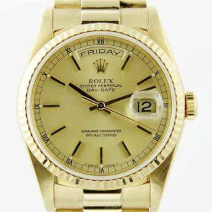 Rolex-Gts-Pres-303020X-front