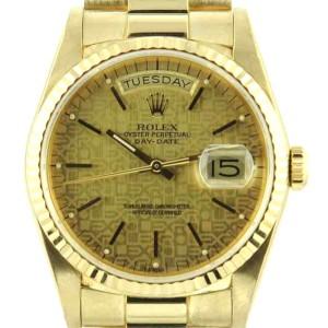 Rolex-Gts-Pres-303023-front