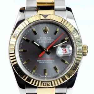 Rolex-Gts-TT-Turn-o-graph-303055-front