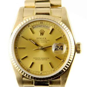 Rolex-Gts-Pres-303026_front