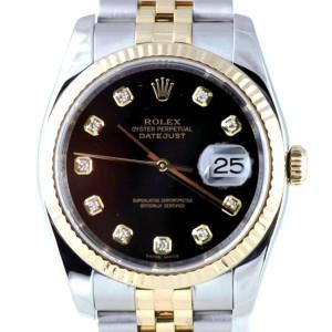 Rolex-Gts-TT-DJ-303025_front