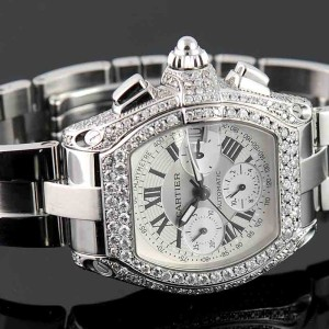 Cartier-Gts-SS-Roadster-Dia-303035-front-lay
