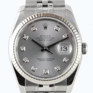 Rolex-Gts-SS-DJ-303038-frontjpg