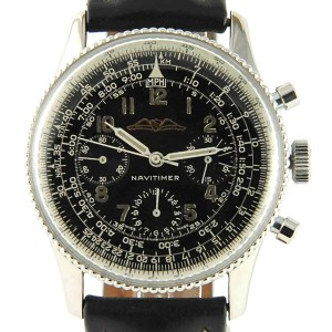 Breitling-Gts-SS-Navitimer-303030-front