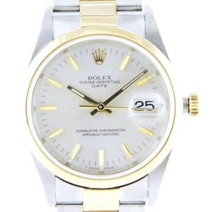 Rolex-Gts-TT-Date-303040-front