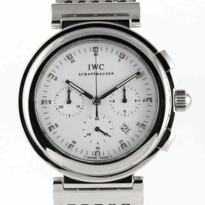 IWC-Gts-SS-DaVinci-Chrono-Qtz-310677-front