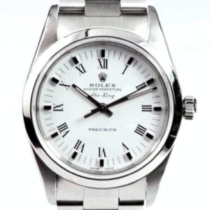 Rolex-Gts-SS-AirKing-303039-front