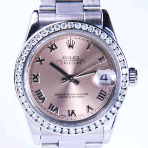 Rolex-Mid-SS-Datejust-270858-front