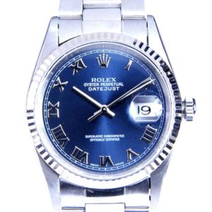 Rolex-Gts-SS-Datejust-303063-front