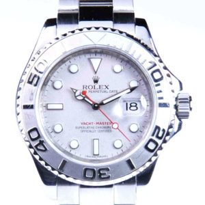 Rolex-Gts-SS-Yachtmaster-303066-front