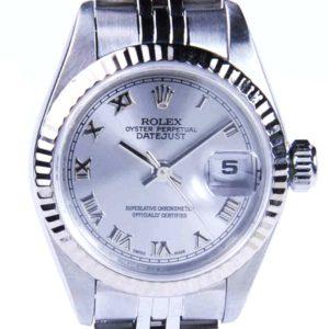 Rolex-Lds-SS-DateJust-270856-front
