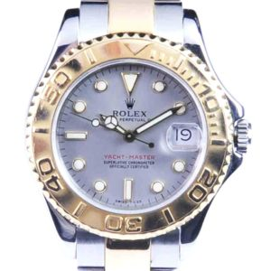 Rolex-Mid-TT-Yachtmaster-303065-front