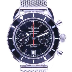 Breitling-Gts-SS-SuperOcean-303073- front
