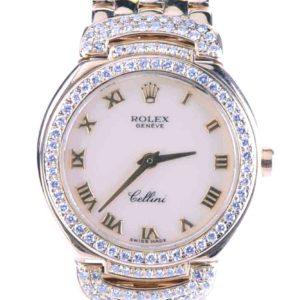 Rolex-Lds-18k-Cellini-Cellissima-270862-front
