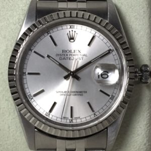 rolex-gts-ss-datejust-303083-front